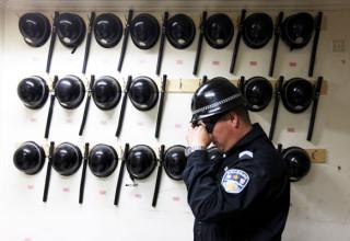 В китайских больницах решили усилить меры безопасности