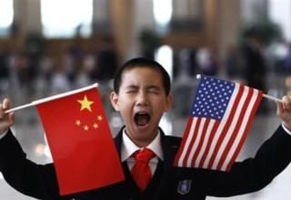 В 2013 году более 80% инвестиционных виз в США были выданы китайцам