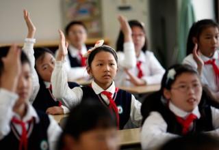 Китайские ученики заработали $13 тыс на взломе школьной компьютерной системы