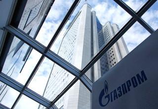 Китай выплатит «Газпрому» $25 млрд аванса по газовому контракту