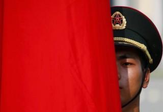 В Китае 25 сектантов приговорены к тюремному заключению