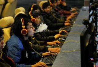 Китайские хакеры украли рекордную сумму с банковских счетов в Японии