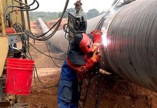 «Газпром» решил внести газовый контракт с Китаем в книгу рекордов Гиннесса