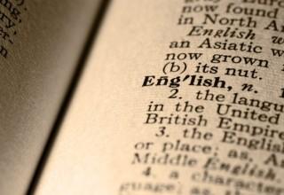 Forbes: Почему английский останется языком международного общения