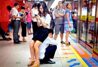 Владельцы дорогих смартфонов в Китае чаще взламывают платные игры