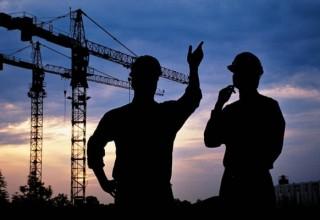 Китайские компании будут участвовать в строительстве доступного жилья в России
