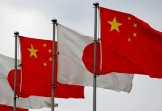 Китайские СМИ: Японии не хватило даже 77 лет для осмысления