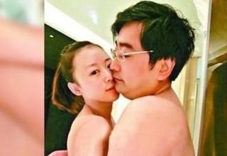 Китайское правительство начало бороться с внебрачными связями чиновников