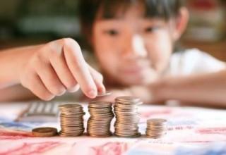 Шанхайские подростки оказались самыми финансово грамотными в мире