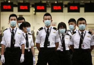 Китай выделит $5 млн для борьбы с вирусом Эбола