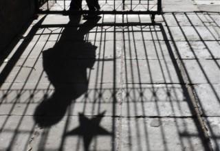 Коррупция в Китае: куда бегут китайские юани?