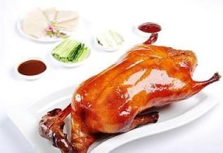 Китай собирается внести китайскую кухню в список Всемирного наследия ЮНЕСКО