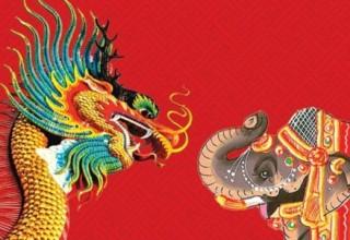 The Economist: Китай и Индия – чужаки по собственной воле