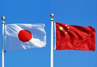 Опрос: свыше 50% китайцев ожидают начала войны с Японией к 2020 году