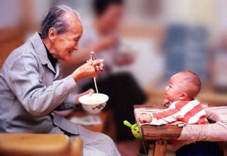 Соцопрос: 10 главных недугов китайского общества