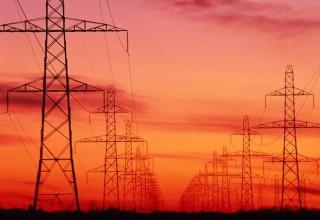 Китайская электросетевая корпорация будет участвовать в модернизации российских электросетей