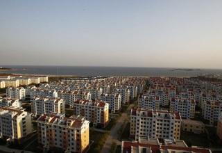5 самых известных китайских городов-призраков