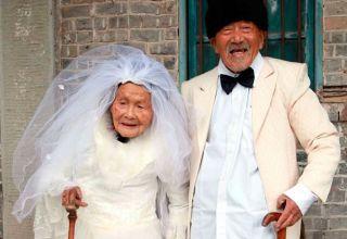 Китай обогнал Россию в рейтинге качества жизни пожилых людей