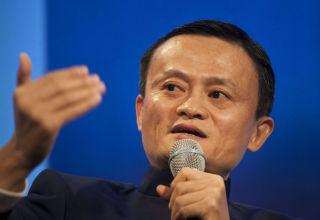 Alibaba и Apple готовы начать сотрудничать в сфере мобильных платежей