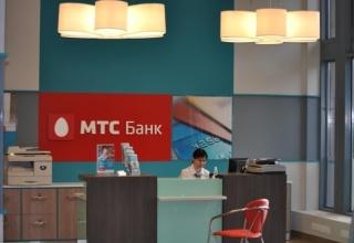 МТС Банк начал выпуск карт UnionPay