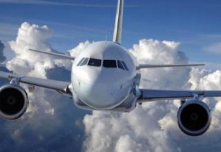 Создание российско-китайского самолета обойдется в $13 млрд