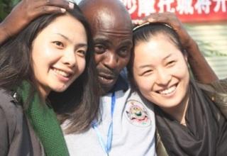 18 громких новостей об иностранцах в Китае в 2014 году