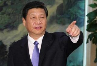 10 главных тем 2014 года в Китае
