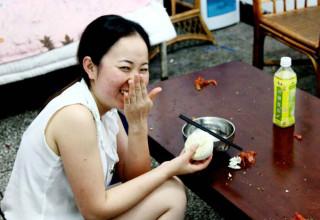 «Китайские истории» 2014 года от наших читателей