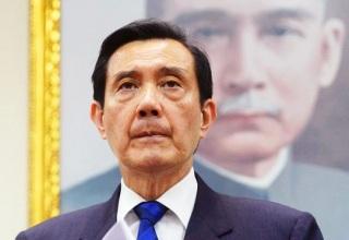Foreign Policy: 5 главных уроков тайваньских выборов