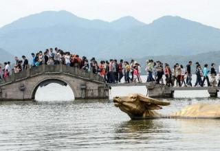 10 советов для туристов в Китае