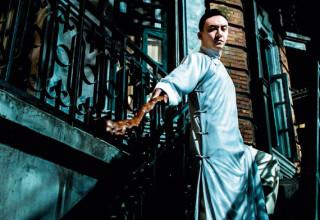 6 главных китайских фильмов 2015 года