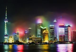 10 вещей, которым стоит поучиться у китайских IT-предпринимателей