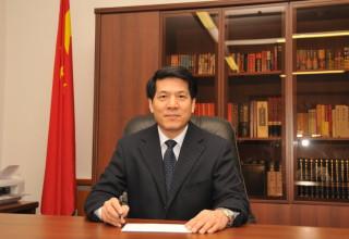 Посол КНР: китайский бизнес верит, что проблемы РФ носят временный характер