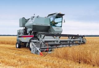 Китай закупит у России 30 млн тонн зерна