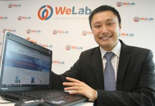 Правила успешного стартапа из Гонконга