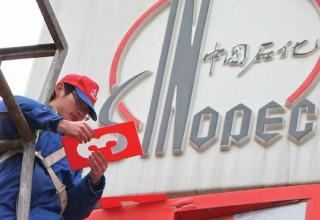 Деловые новости Китая за неделю: успех Xiaomi на внутреннем рынке и возможное слияние нефтяных корпораций