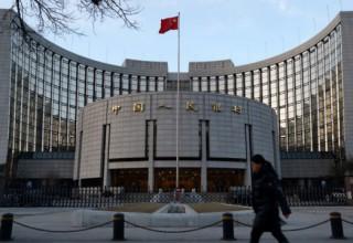 Деловые новости Китая за неделю: готовность России поделиться сырьевыми месторождениями и первые сделки по Шелковому пути