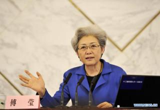 КНР планирует увеличение военного бюджета на 10%