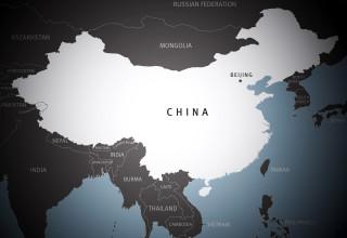 Китайское право на жизнь