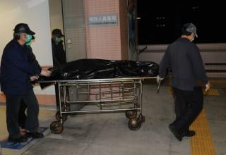 В Гонконге молодая женщина скончалась после сеанса иглоукалывания