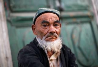 Китайский суд приговорил уйгура к 6 годам тюрьмы за ношение бороды
