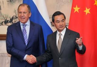 Деловые новости Китая за неделю: новые ориентиры китайской экономики и рост российско-китайской торговли