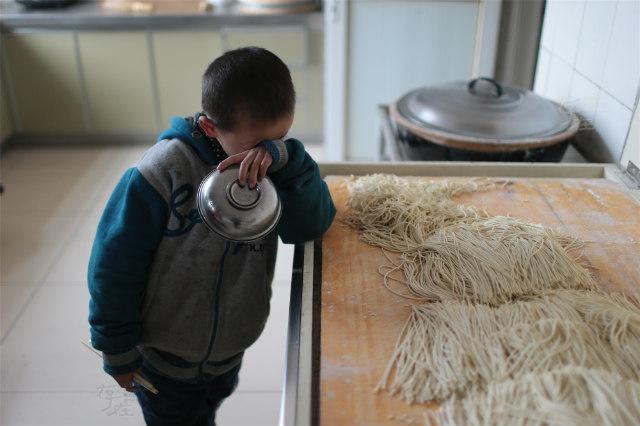 мальчик с вич-инфекцией в китае