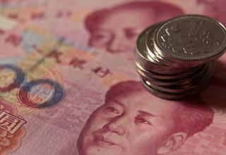 Деловые новости Китая за неделю: китайский аналог SWIFT и новые инвестиции Alibaba