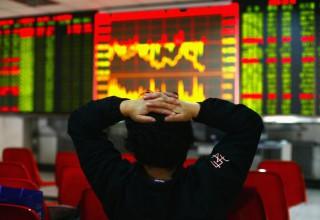 Как вести бизнес с Китаем в условиях кризиса