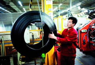 Деловые новости Китая за неделю: Россия в АБИИ и новые торговые зоны
