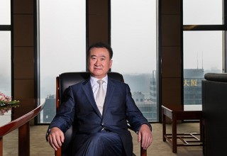 Рейтинг Forbes 2015: богатейшие китайские миллиардеры