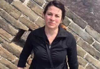 Канадская туристка выплатит 600 000 юаней компенсации семье убитой ею гражданки КНР