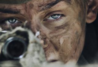 На Пекинском кинофестивале показали шесть российских фильмов