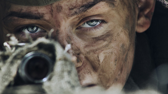 «Битва за Севастополь». Фото: kinopoisk.ru